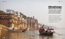 hindistan-01
