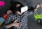 2016da-sanal-gerceklik-ile-oynayabileceginiz-12-enfes-oyun-3_640x360[1]