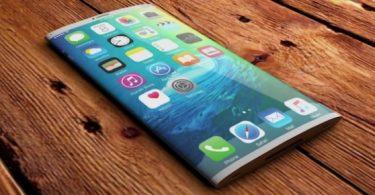 360-derece-kavisli-ekrana-sahip-iphone-gorundu-705x290[1]