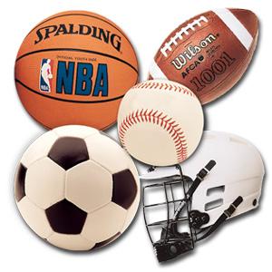793_sports