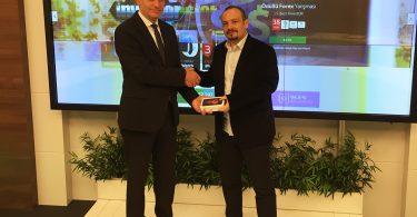 Best InvestOR Ödül Töreni (2)