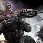 Call-Of-Duty-Black-Ops-3-140x140