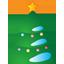 New-Year-Tree-64