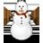 Snowman_48