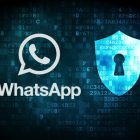 WhatsApp-security-privacy-TextSecure-Open-Whisper-Systems[1]