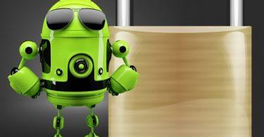 androidde-gizliliginizi-korumanin-9-yolu_640x360[1]