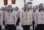 apple-in-cin-deki-iphone-fabrikasindan-carpici-gorseller-705x290