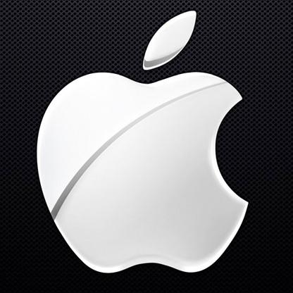 apple_416x416