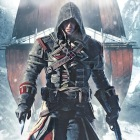 assassins_creed_rogue-140x140