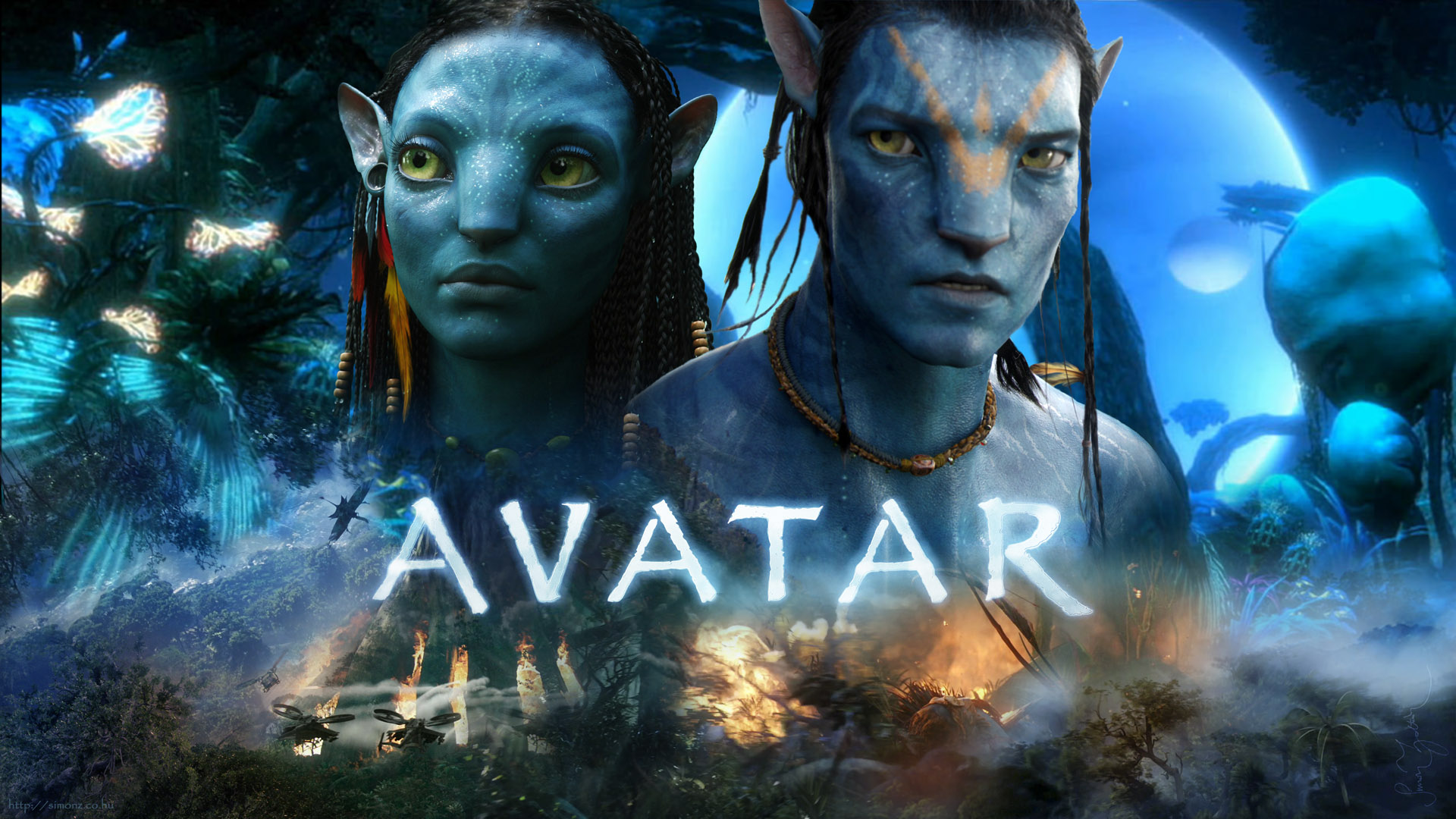 avatar-wallp-1920x1080[1]
