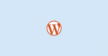 birbirinden-sik-9-wordpress-temasi_640x360[1]