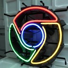 brand_new_google_chrome_logo_neon_light_sign_16_x_16__high_quality__4c79069d