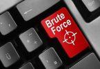 brute-force-saldirilarindan-korunma-rehberi_640x360[1]