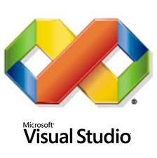 Hakk   Duman     Wordpress  Seo ve Opencart Uzman  Visual Studio 2008 Logo