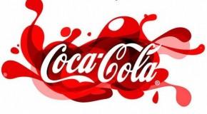 coca-cola-290x160