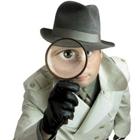 dedektif-140