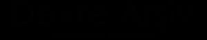 devrearsiv-1-300x59
