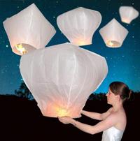 dilek-feneri