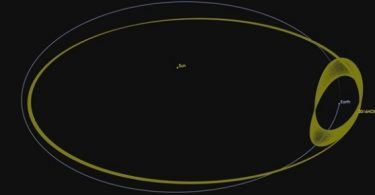 dunya-nin-yeni-yari-uydusuyla-tanisin-2016-ho3-705x290[1]
