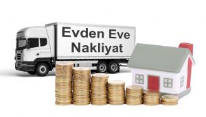 evden_eve_nakliyat_fiyatlari