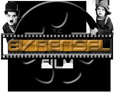 evrenselfilmlogo