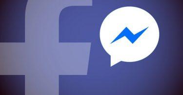 facebook-messenger-ozellikleri-b_640x360[1]