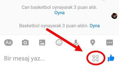 facebook-messengerin-gizli-basketbol-oyununu-oynamak-ister-miydiniz-5[1]