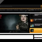 film izle-filmbaslat-com