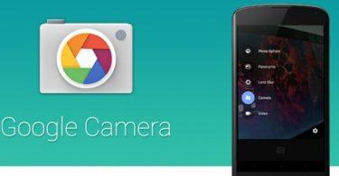 google-kamera-uygulamasina-3-yeni-ozellik-geldi-705x290[1]