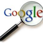 google-search-140x140