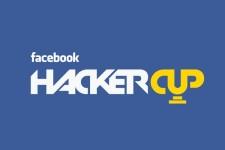 hackercup