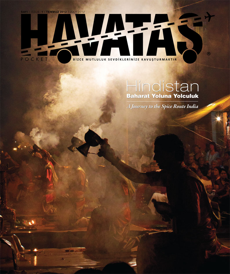 havatas-pocket