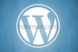 hduman-wordpress