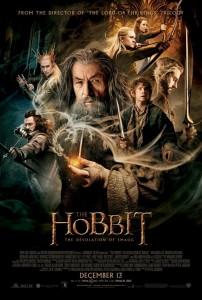 hobbit-fantastik-2013-siber