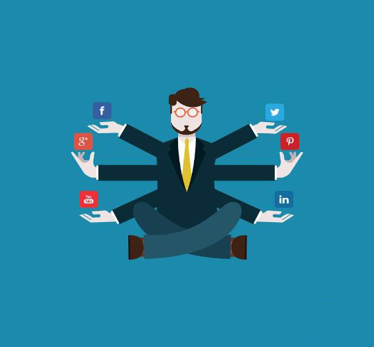how-to-hire-social-media-expert