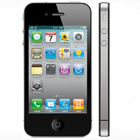 iphone-4s-8gb