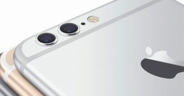 iphone-7-nin-arka-paneli-sizdirildi-705x290[1]