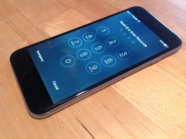 iphone-guvenlik-parolasi[1]