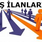 is-ilanlari1