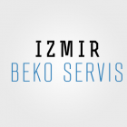 izmir-beko-servis