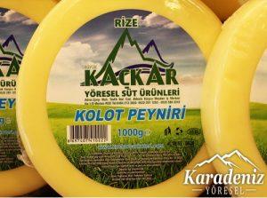 kackar-kolot-peyniri-500x372