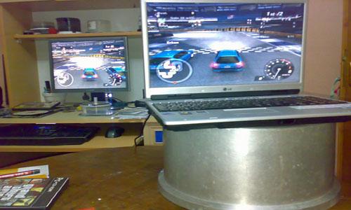 laptop-sogutma3