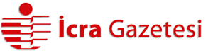 logo_icra_gazetesi