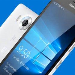 lumia-950-ve-950-xl-teknik-ozellikleri-ve-fiyati_250x250cutout