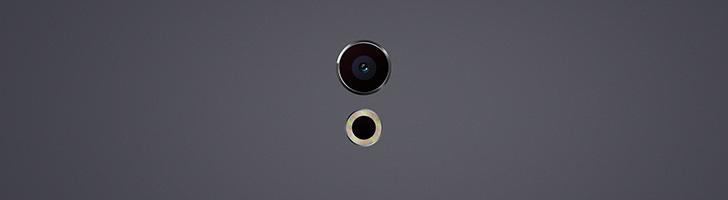 meizu-pro-6-camera[1]