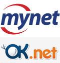 mynet-oknet