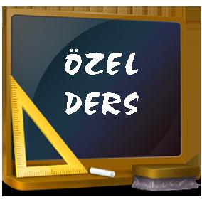 ozelders