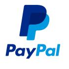 paypal_2014_logo_detail-140x140