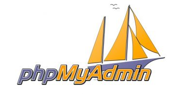 phpMyAdmin[1]
