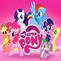 Pony Oyunları